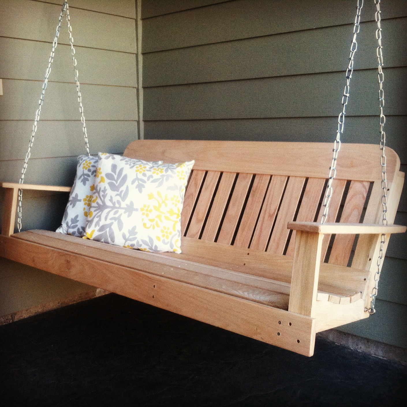 Polyvore Monday Designbylulu Paper Baby Home